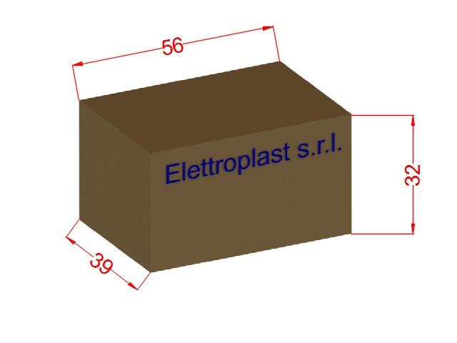 boxsetelettroplast.jpg