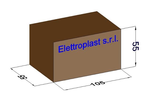 cartonetappo100rb.jpg